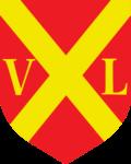 Commune de Valavoire