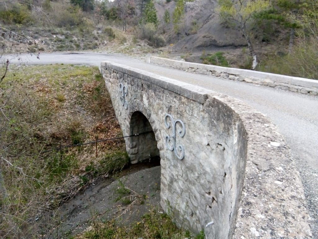 valavoire-pont Frede